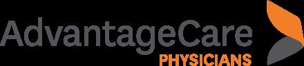 Advantage Care Physicians